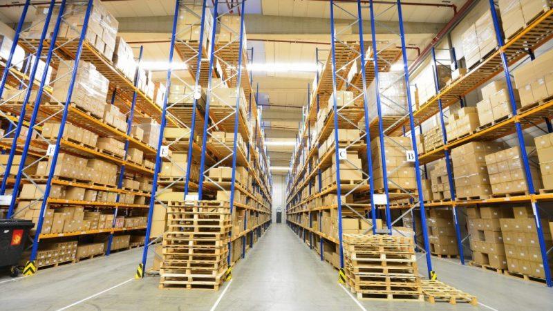 Menggunakan Layanan Service Fulfillment untuk Kembangkan Bisnis